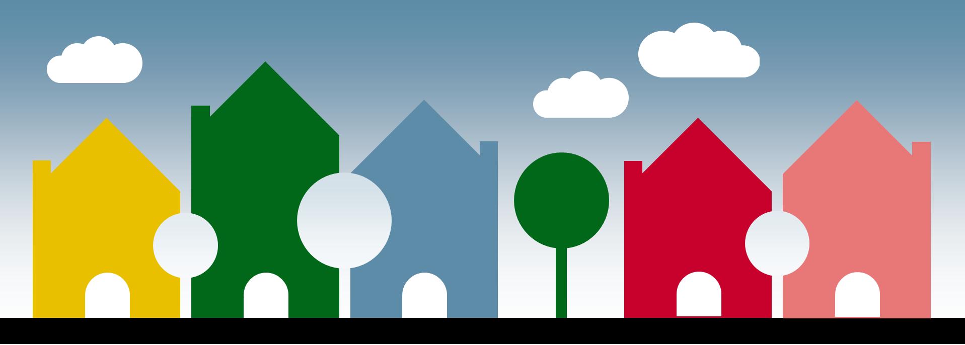 Council of Lethbridge Neighbourhoods